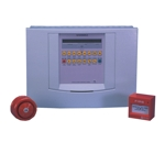 T1008 and T1016 Intelligent Marine Control Panels