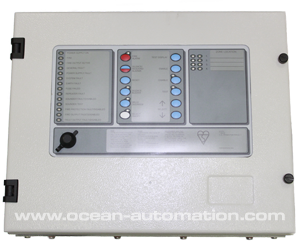 tyco 4 zone marine fire panel tyco (thorn security) fire alarm systems and spare parts tyco smoke detector wiring diagram at couponss.co