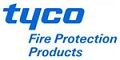 Tyco / Thorn Security