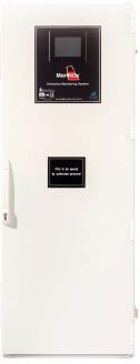 gas leak detection system pdf